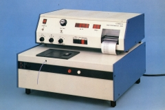 1979 Enzy Photometer 620
