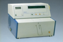 1980 Enzy Photometer 640