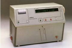 1987 Enzy Photometer 630